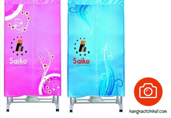 Máy sấy quần áo SAIKO