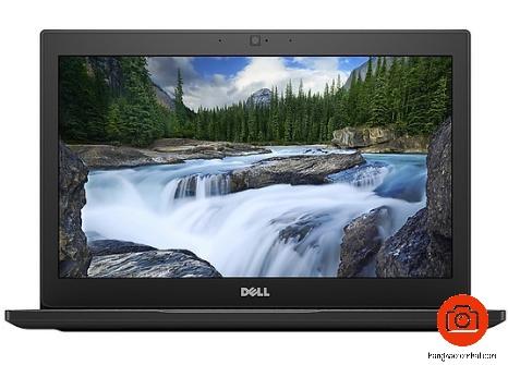Dell Latitude 7290 42LT720W13