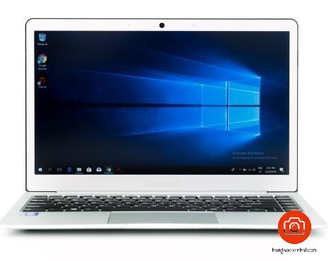Laptop mini Masstel L133 Celeron N3350