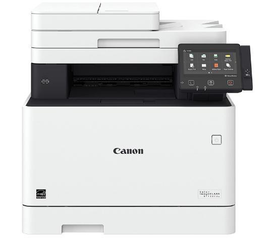Máy in Canon Color imageClass MF733Cdw
