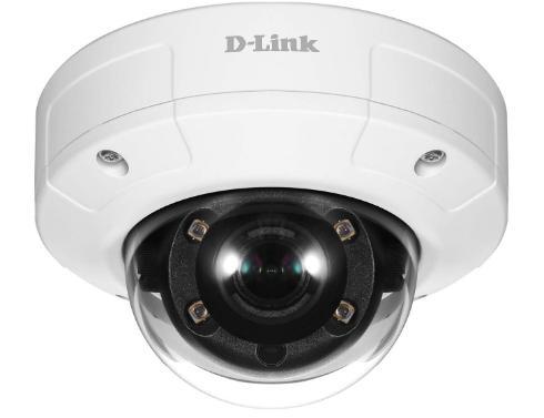 Camera D-Link Vigilance DCS-4605EV