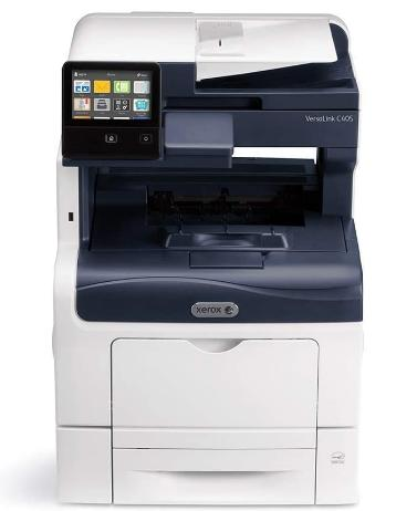 Máy in Xerox VersaLink C405